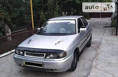 ВАЗ 2110 2002 в Запорожье