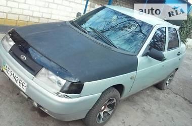 ВАЗ 2110 2000 в Кривом Роге