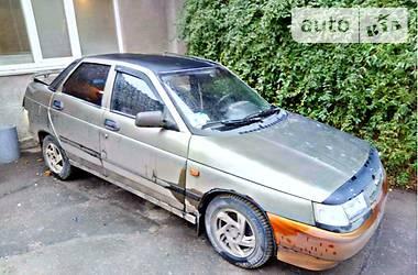ВАЗ 2110 1999 в Николаеве