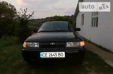 ВАЗ 2110 2006 в Черновцах