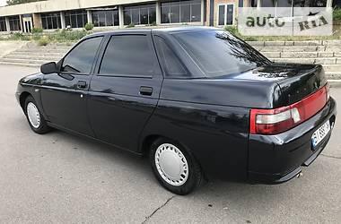 ВАЗ 2110 2007 в Миргороде