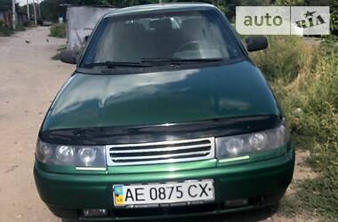 ВАЗ 2110 1999 в Каменском
