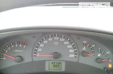 ВАЗ 2110 2009 в Борщеве