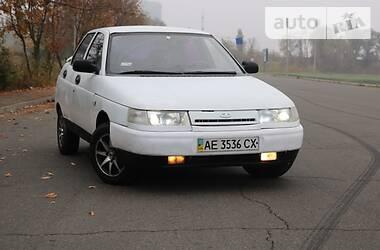 ВАЗ 2110 2001 в Кривом Роге