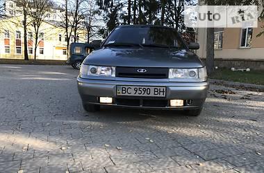 ВАЗ 2110 2005 в Дрогобыче