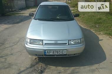 ВАЗ 2110 2004 в Запорожье