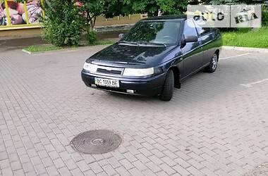 ВАЗ 2110 2007 в Дрогобыче