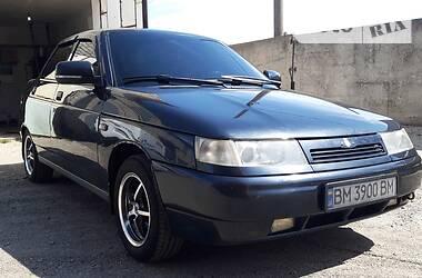 ВАЗ 2110 2006 в Сумах