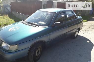 ВАЗ 2110 2001 в Житомире