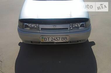 ВАЗ 2110 2005 в Херсоне