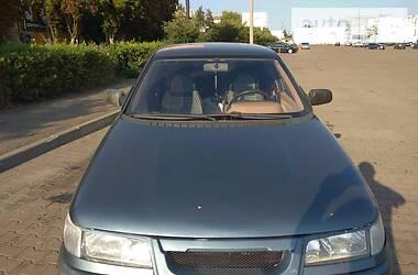 ВАЗ 2110 2000 в Житомире