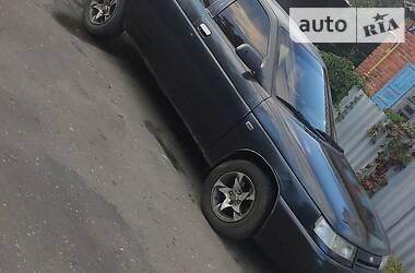 ВАЗ 2110 2000 в Харькове