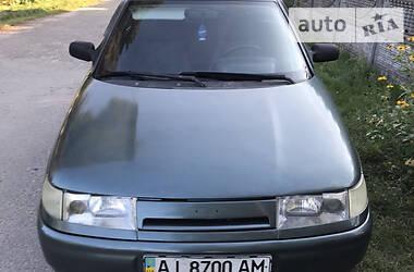 ВАЗ 2110 2006 в Чернигове