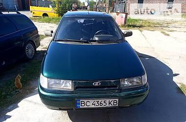 ВАЗ 2110 2002 в Рожище