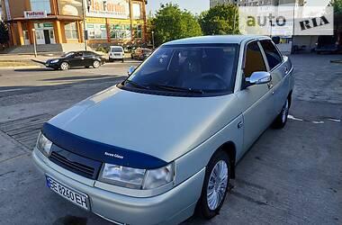 Седан ВАЗ 2110 2001 в Южноукраинске