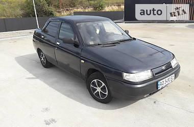 ВАЗ 2110 2004 в Мукачево