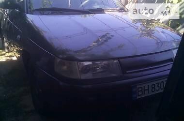 ВАЗ 2110 2008 в Одессе