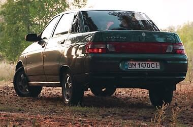 ВАЗ 2110 2010 в Сумах