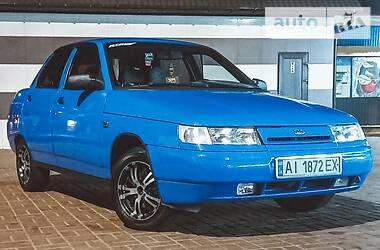 ВАЗ 2110 2003 в Белой Церкви