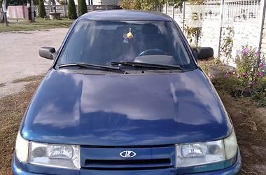 ВАЗ 2110 2005 в Прилуках