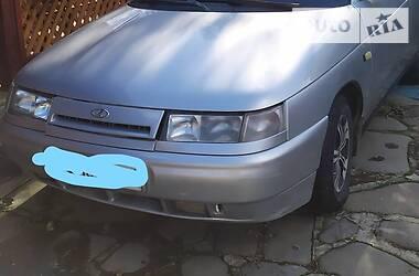 ВАЗ 2110 2005 в Ужгороде