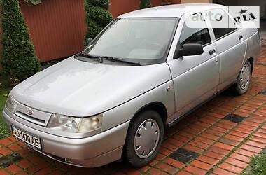 ВАЗ 2110 2005 в Мукачево