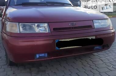 ВАЗ 2110 2000 в Львове