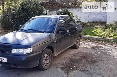 ВАЗ 2110 2005 в Никополе