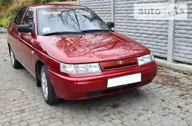 ВАЗ 2110 2004 в Львове
