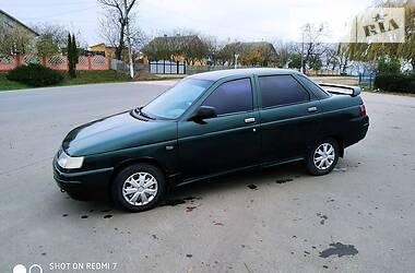 ВАЗ 2110 1999 в Черновцах