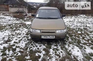 ВАЗ 2110 1999 в Харькове
