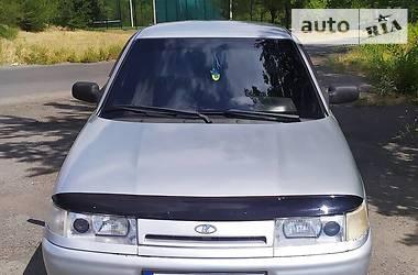 ВАЗ 2110 2005 в Кривом Роге