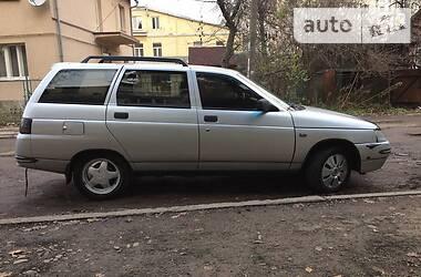 ВАЗ 2110 2006 в Ивано-Франковске