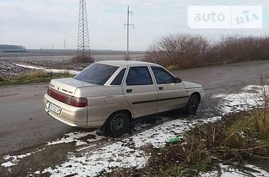 ВАЗ 2110 2000 в Сокирянах