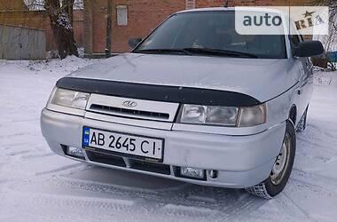 ВАЗ 2110 2006 в Оратове