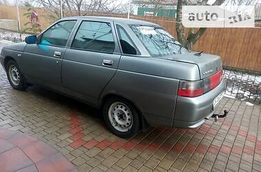 ВАЗ 2110 2006 в Врадіївці