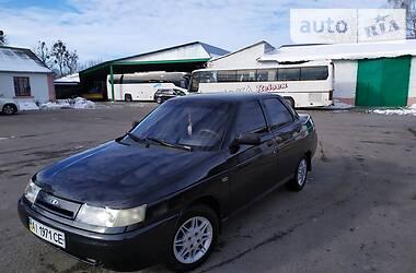 ВАЗ 2110 2006 в Тараще