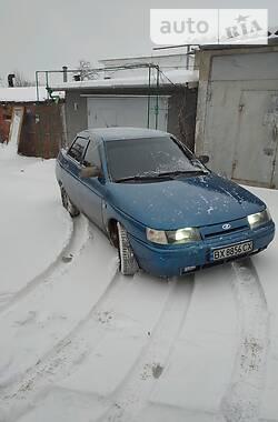 ВАЗ 2110 2005 в Хмельницком