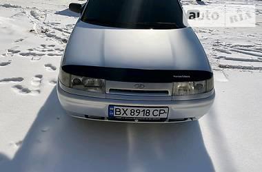 ВАЗ 2110 2006 в Каменец-Подольском