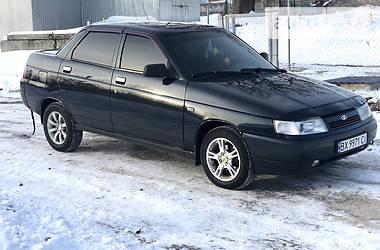 ВАЗ 2110 2008 в Изяславе