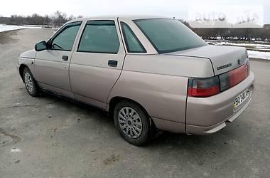 ВАЗ 2110 2007 в Теофиполе
