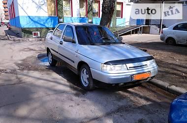 ВАЗ 2110 2003 в Виннице
