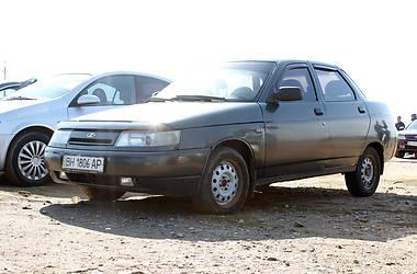 ВАЗ 2110 2006 в Одессе