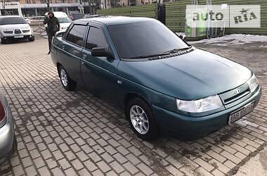 ВАЗ 2110 2001 в Виннице