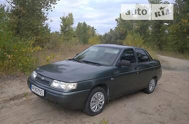 Седан ВАЗ 2110 2009 в Запорожье