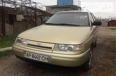 ВАЗ 21111 2001 в Бердянске