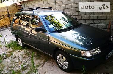 ВАЗ 21114 2008 в Ровно