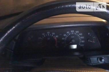 ВАЗ 2111 2002 в Запорожье