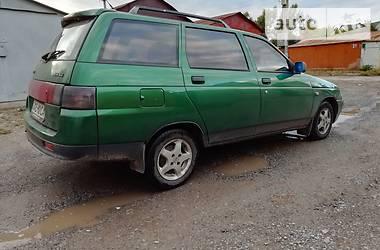 ВАЗ 2111 2001 в Сумах