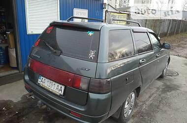 ВАЗ 2111 2008 в Киеве